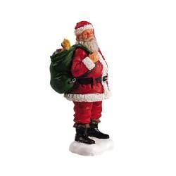Santa Claus Cod. 52111