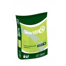 Concime Slow Verde Universale 22 kg SBM