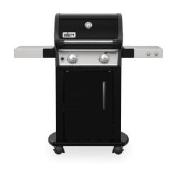 Barbecue Weber a Gas Spirit E-215 Black Cod. 46112229