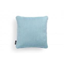 Cuscino AURORE 40 X 40 LaFuma LFM2974 Silène (bleu)