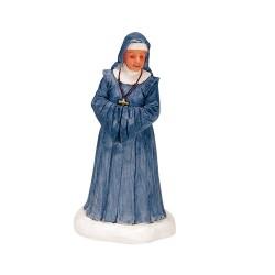 Sister Sarah Cod. 32748