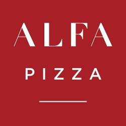 AlfaForni Copertura per Forno per Pizza TOP SMALL
