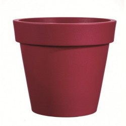 Vaso Jolly Rotondo 130 Cm