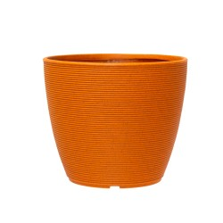 Vaso Duna Eco Green