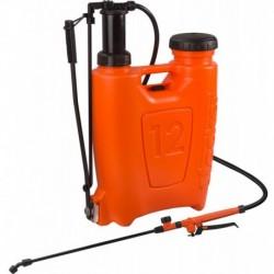 Stocker Pompa zaino a pressione 12 L