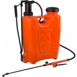 Stocker Pompa zaino a pressione 20 L