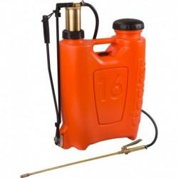 Stocker Pompa zaino a pressione 16 L