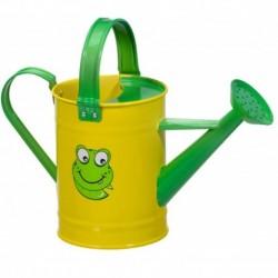 Stocker Innaffiatoio giallo KIDS GARDEN