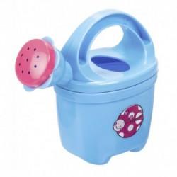 Stocker Innaffiatoio azzurro KIDS GARDEN
