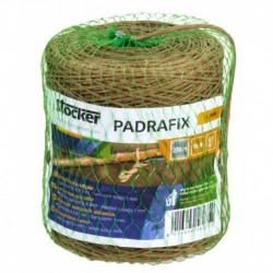 Stocker Padrafix Spago biodegradabile 250 m x 1 mm