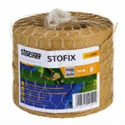 Stocker Piattina Stofix 500 m x 0,45 mm