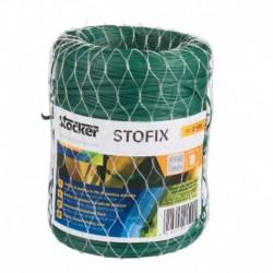 Stocker Stofix piattina plastica bobina 250 m x 2,6 mm