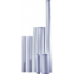 Stocker Tessuto non tessuto bianco bob 1,60 x 250 m 17 gr