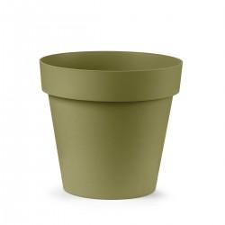 Vaso Cleo Lovin'Green 100% Plastica Riciclata
