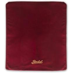 Berkel Copri Affettatrice Rossa Medium 45x45x50 cm