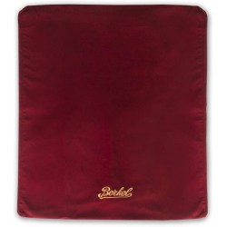 Berkel Copri Affettatrice Rossa Large 60x70x45 cm
