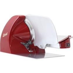 Berkel Affettatrice Home Line 250 colore Rosso
