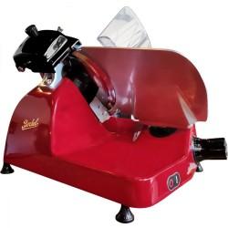Berkel Affettatrice Pro Line XS25 colore Rosso