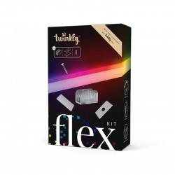 Twinkly FLEX KIT per Fissaggio di Twinkly Flex