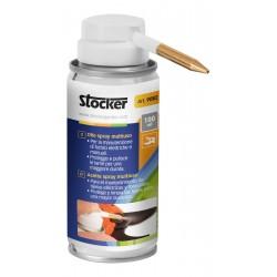 Stocker Olio Spray multiuso