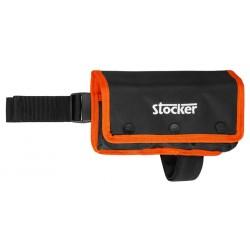 Stocker Fodero per Batterie
