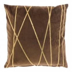 Cuscino Senza 45x45 cm Colore Coconut