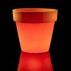 Vaso Standard One Luminoso