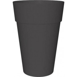 Vaso Houston Conico