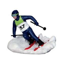 Slalom Racer Cod. 32132