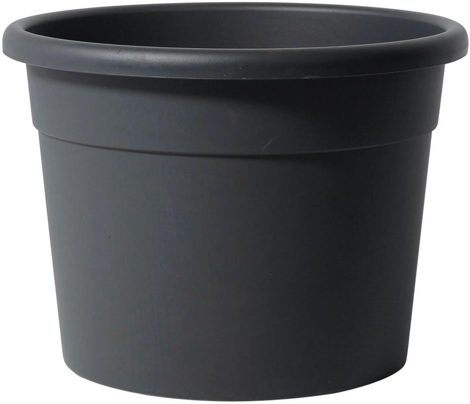 Vaso diana for Tartarughiera in plastica grande
