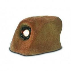 Roccia Luminosa Meteora