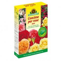 Concime granulare Azet rose Neudorff