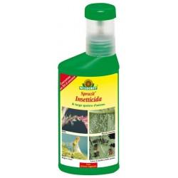 Insetticida Spruzit 250 ml. Neudorff