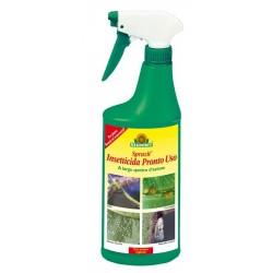Insetticida Spruzit PPO pronto uso 500 ml. Neudorff
