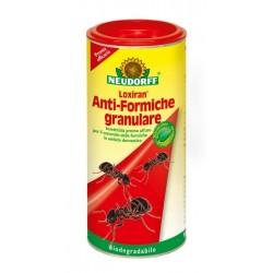 Insetticida Loxiran Granulare Anti-formiche Neudorff