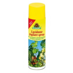 Insetticida Lucidante Spray 500 ml. Neudorff