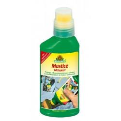 Mastice Malusan curativo per piante 250 ml. Neudorff