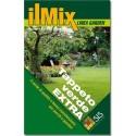 Seme per prato Tappeto Verde Extra IlMix