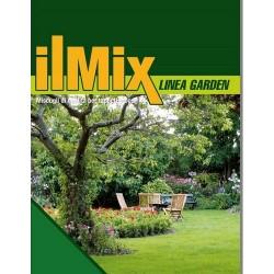 Seme per prato Professionale Dry Land 10kg IlMix