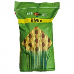 Seme per prato Set-Aside 10kg IlMix