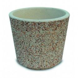 Vaso Circolare Ø60X55 Multicolor