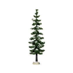 Blue Spruce Tree Large Cod. 64112