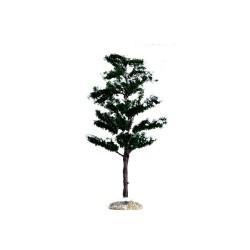 Conifer Tree Medium Cod. 64092
