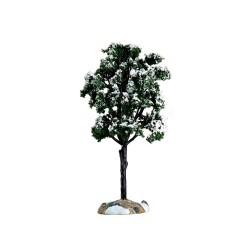 Balsam Fir Tree Large Cod. 64090