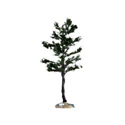 Conifer Tree Large Cod. 64093