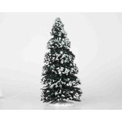 Sparkling Winter Tree Large B/O (4.5V) Cod. 4252