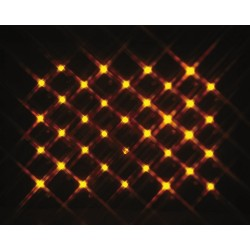 Chasing Mini Light - Clear Count of 36 B/O 4.5V Cod. 54386