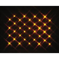 Chasing Mini Light - Clear Count Of 36 B/O (4.5V) Cod. 54386