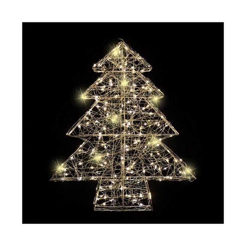 Home > Natale > Alberi di Natale > Albero di Natale con luci a Led ...