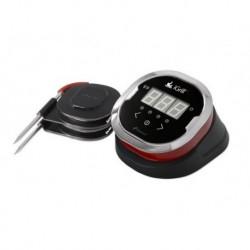 Termometro Igrill 2 Weber Cod. 7221